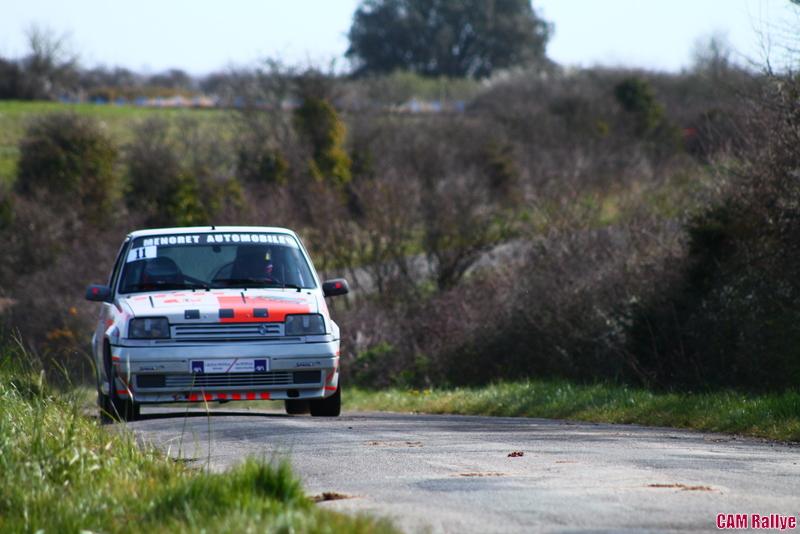 Rallye des Olonnes 2016 756.JPG
