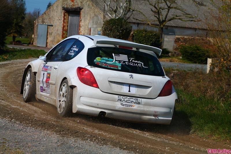 Rallye des Olonnes 2016 843.JPG