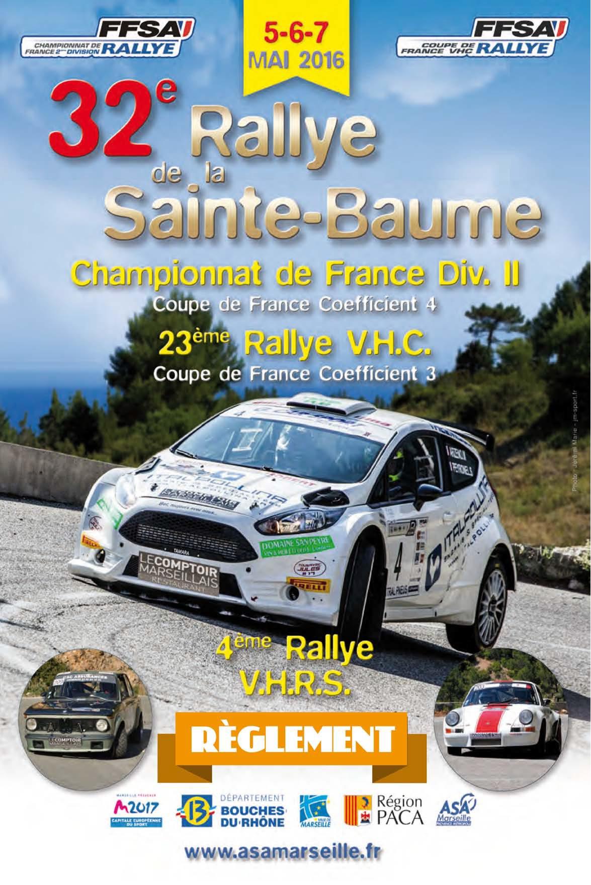 forum rallye auto