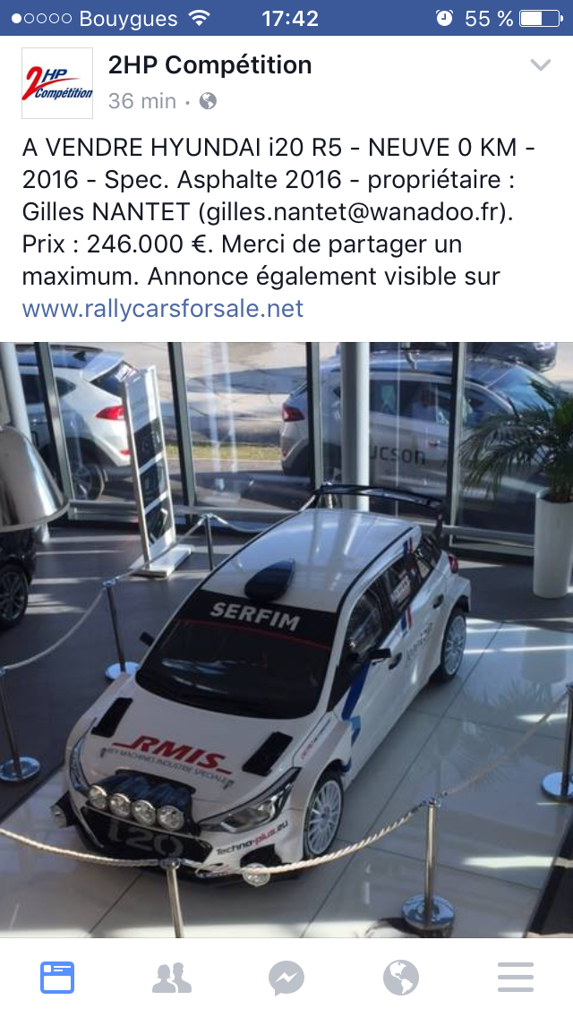 Fine Www.rallycarsforsale.net Elaboration - Classic Cars Ideas ...