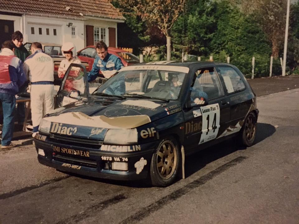 TOUQUET 1993 JORDAN 2.jpg