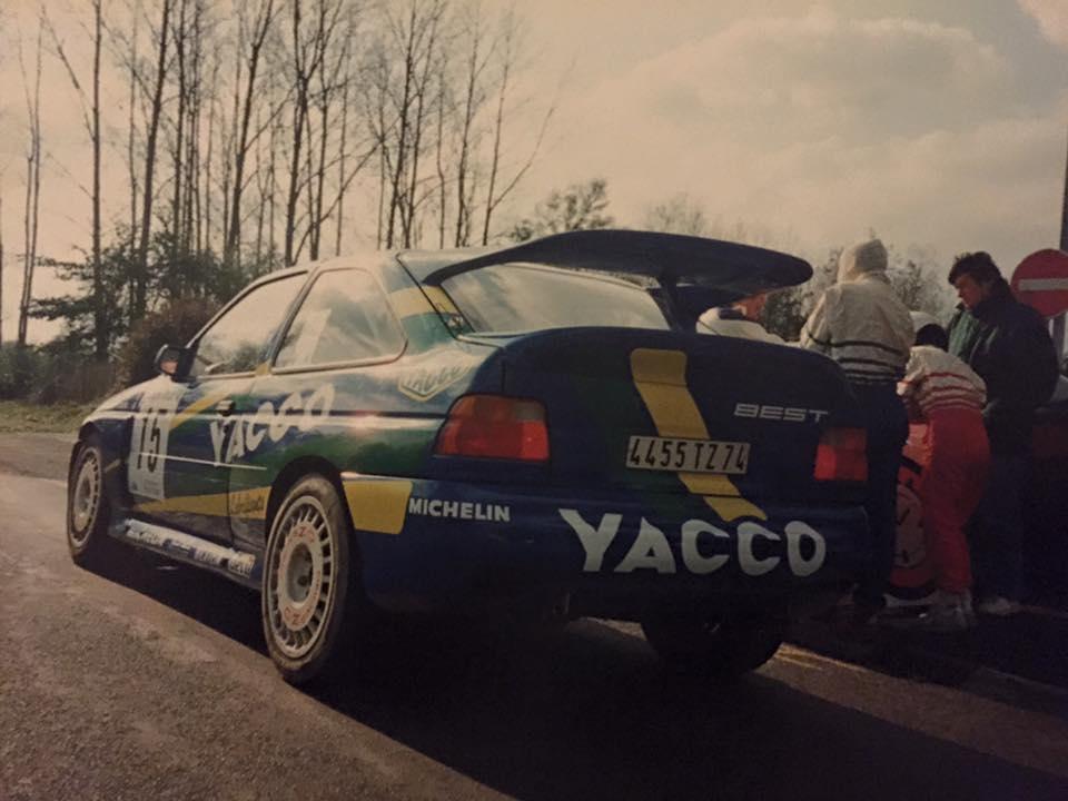 touquet 1993 Vaison.jpg