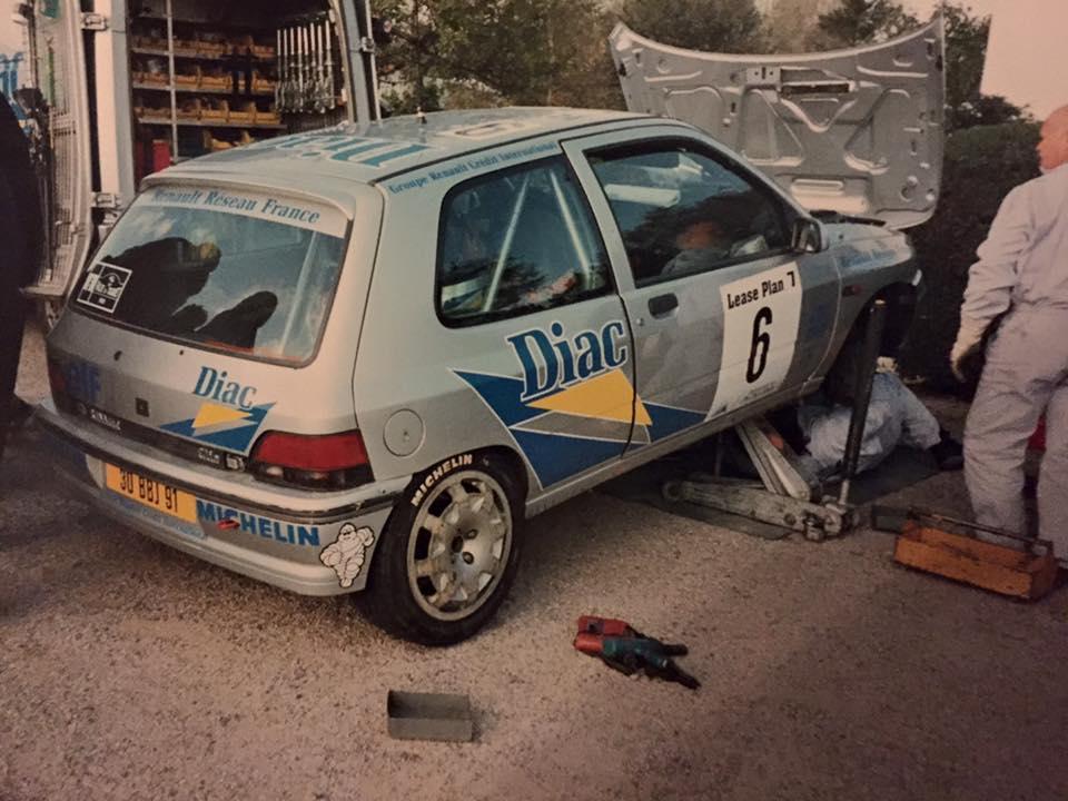 touquet 1993.jpg