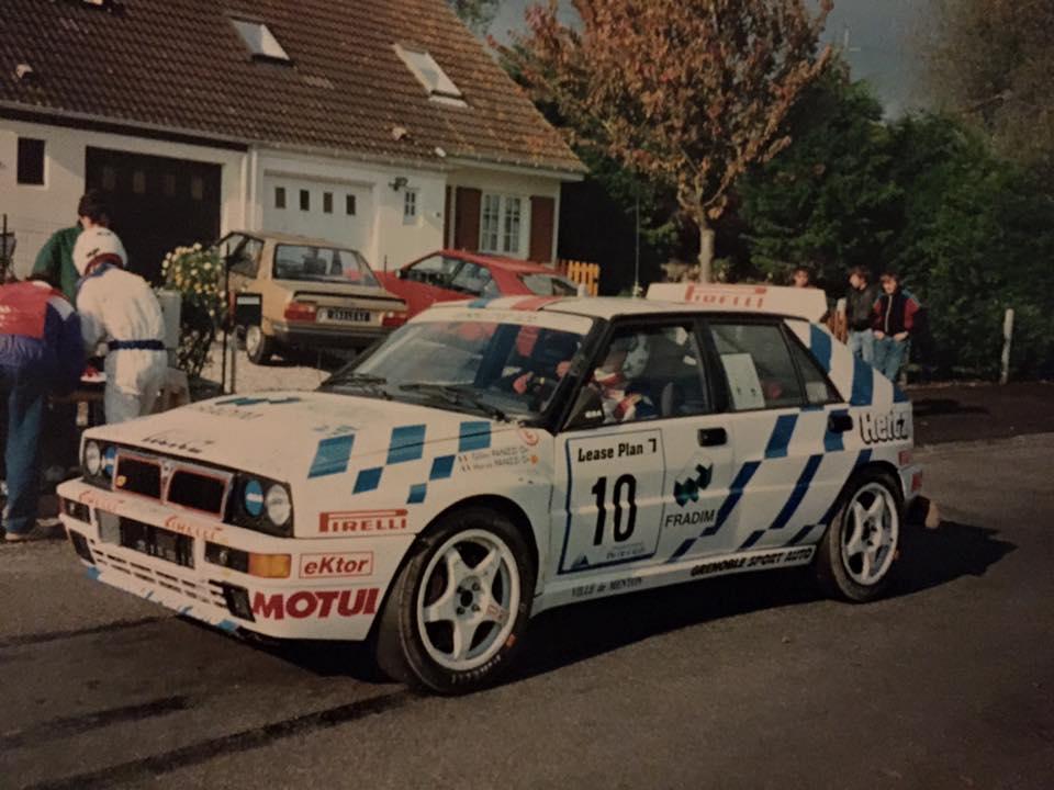touquet 1993 panizzi.jpg