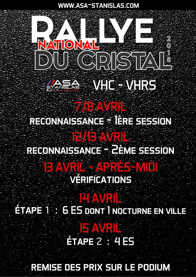 programme Cristal 2018.jpg
