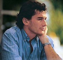 Ayrton_Senna portrait.jpg
