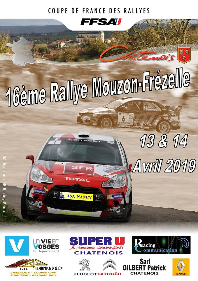 Rallye-Mouzon-Frezelle-2019.jpg