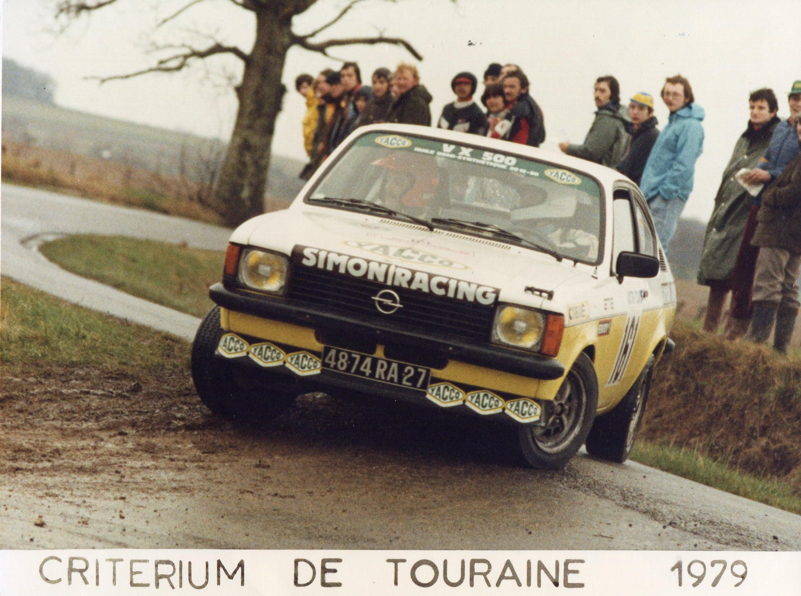 touraine 1979.jpg