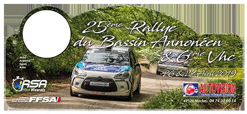 Affiche-Rallye-Bassin-Annonéen-2019.png