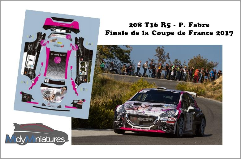 208 T16 Fabre Finale 2017.jpg