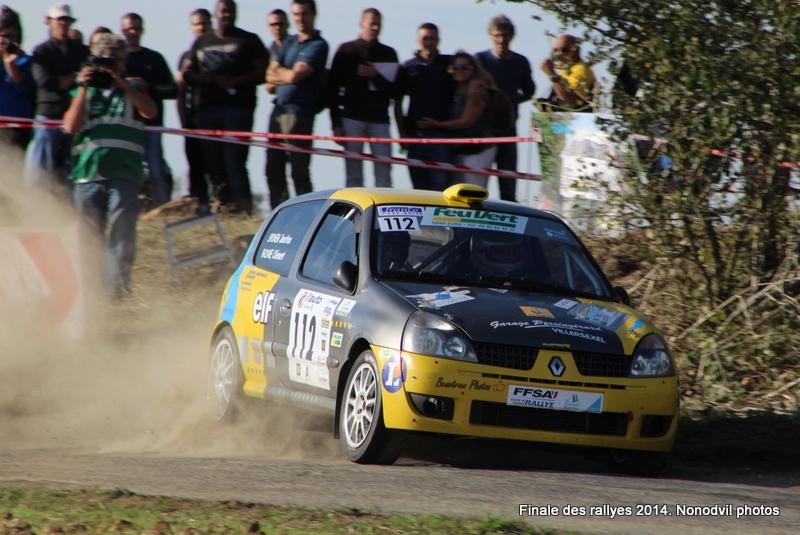 Finale des rallyes 2014 (149).JPG