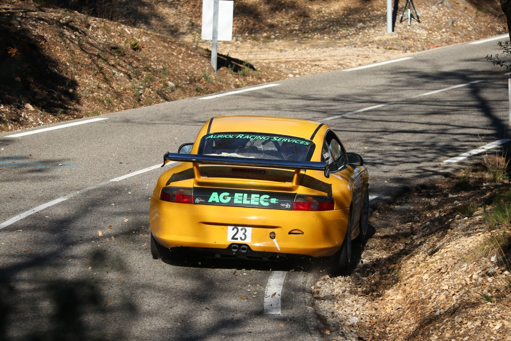 Porsche (154).jpg