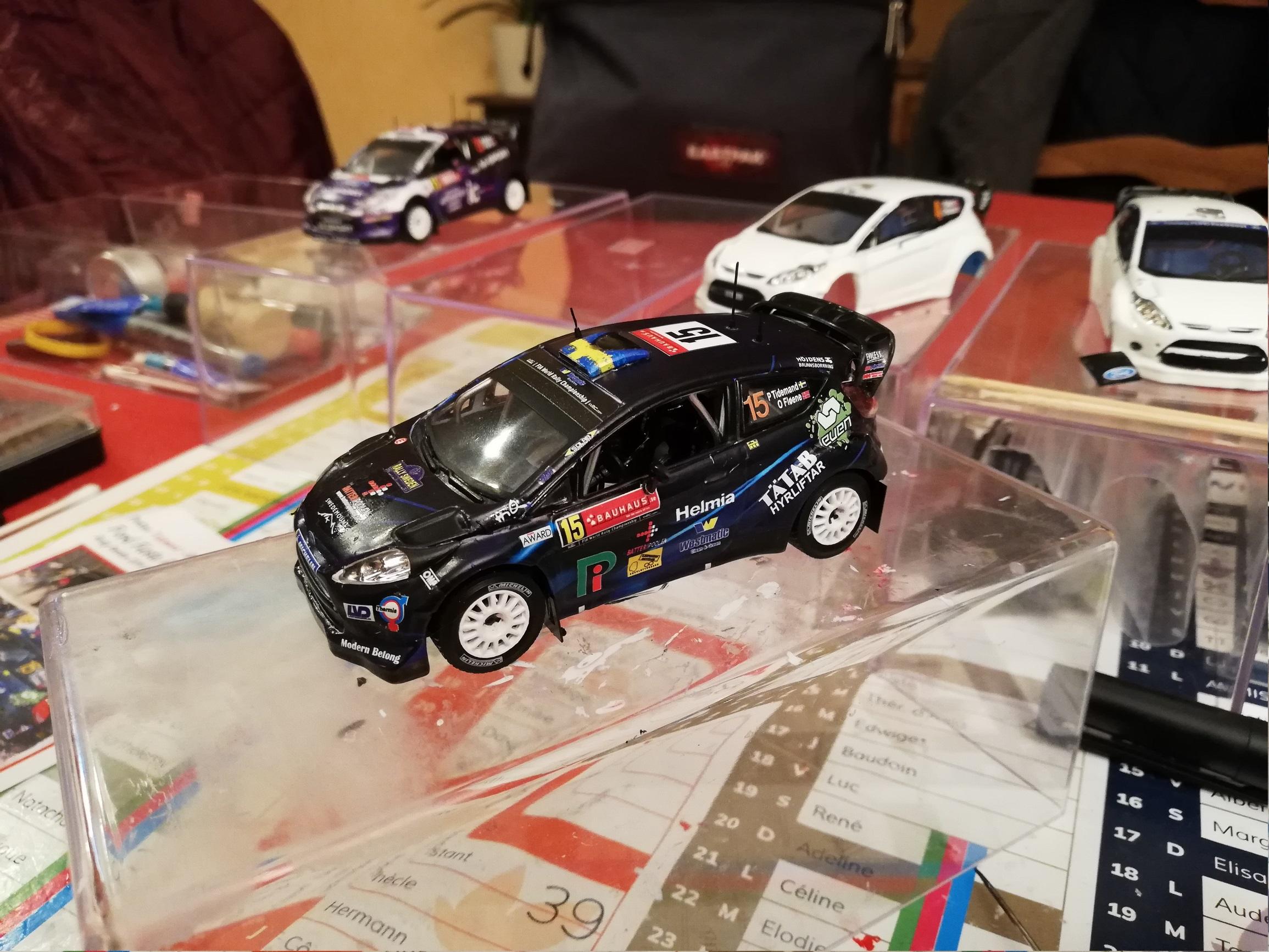 Fiesta WRC Tidemand 2014.jpg