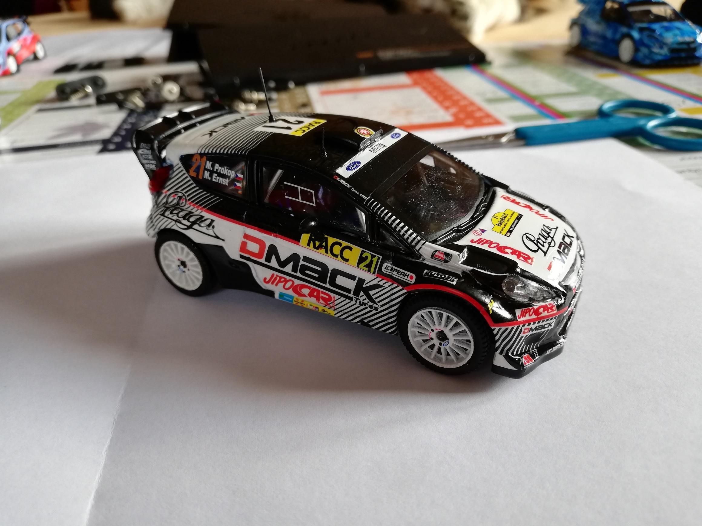 Fiesta WRC Prokop 2012.jpg