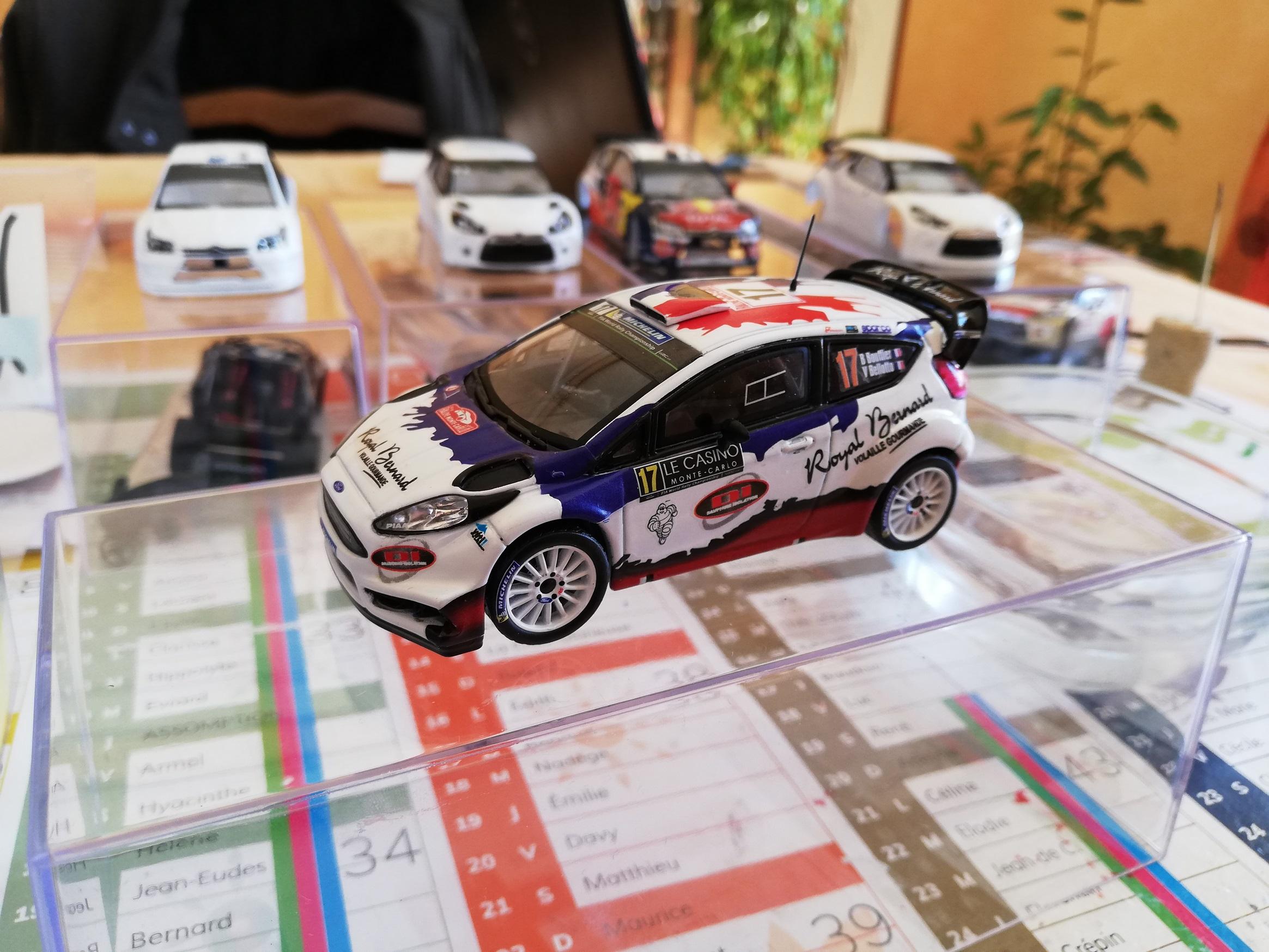 Fiesta WRC Bouffier 2016.jpg