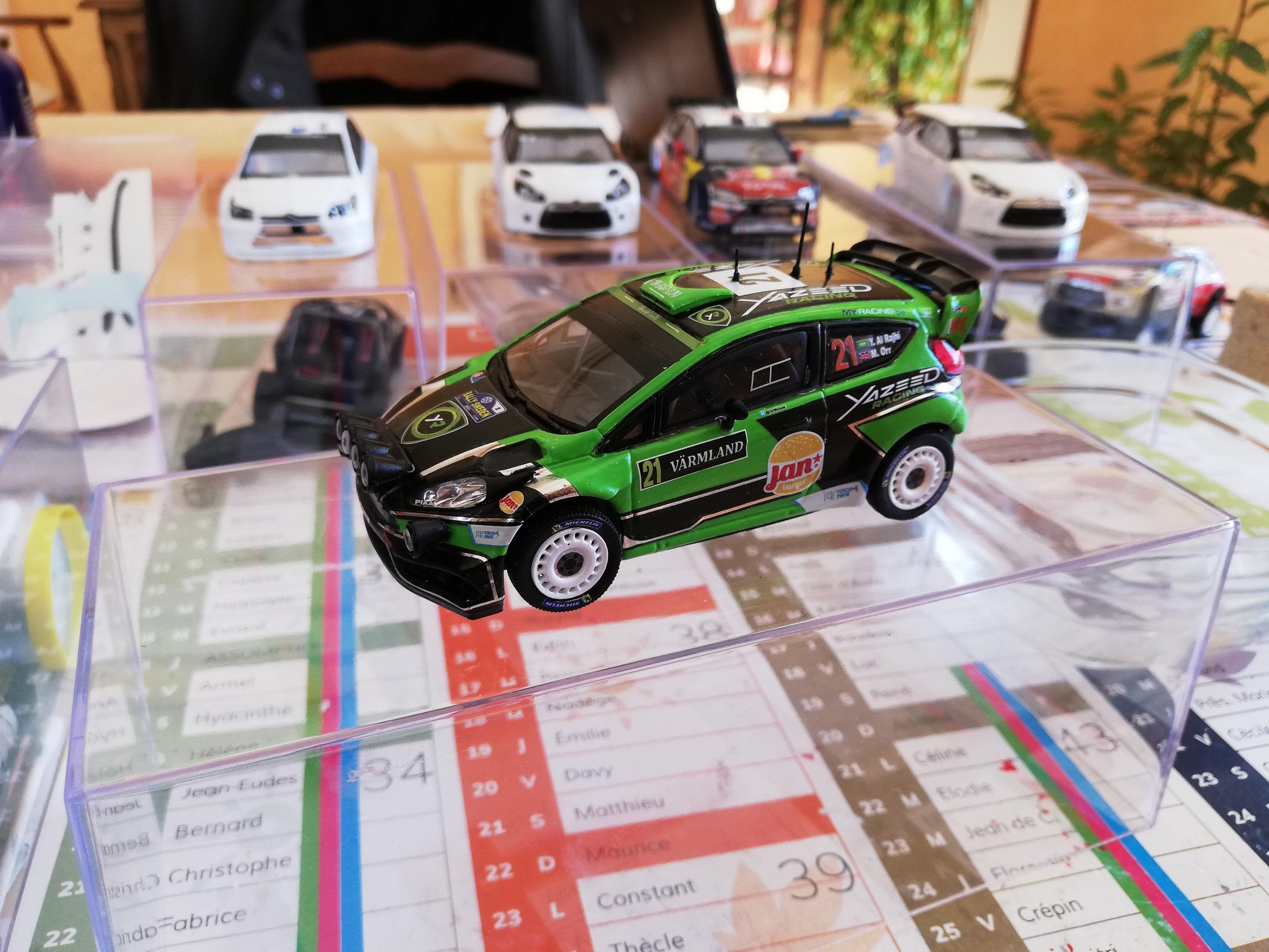 Fiesta WRC Al Rahji 2018.jpg