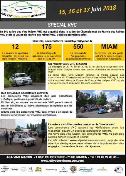 Vins-Macon-2018_comm-VHC.png