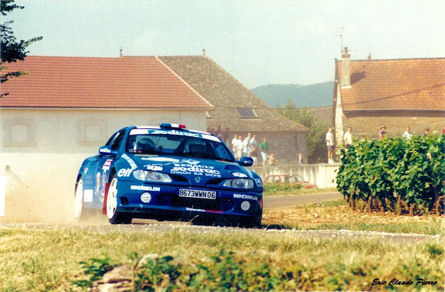 1999 Chalon Dominique DE MEYER.jpg