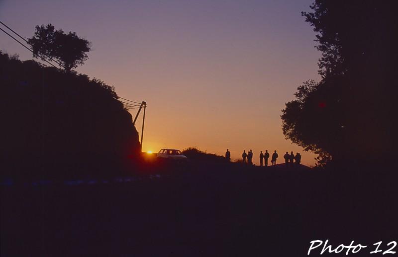 Photo 12.jpg