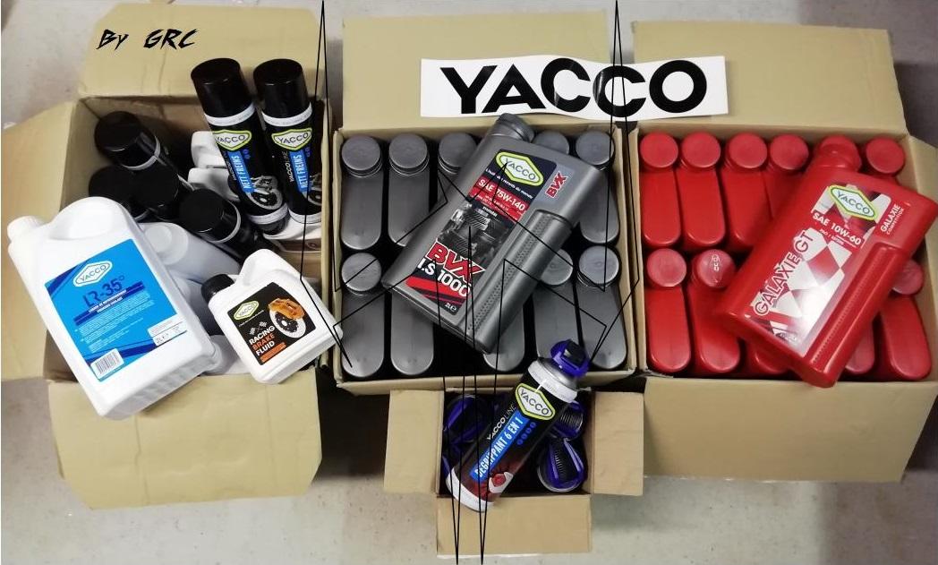 YACCO_2.jpg