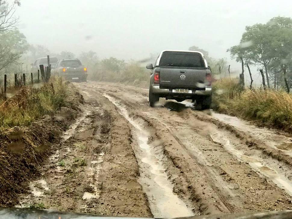WRC: 39º XION Rallye Argentina [25-28 Abril] Post-18-0-14651400-1556172690