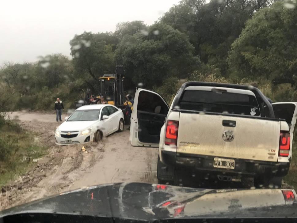 WRC: 39º XION Rallye Argentina [25-28 Abril] Post-18-0-46719000-1556172700