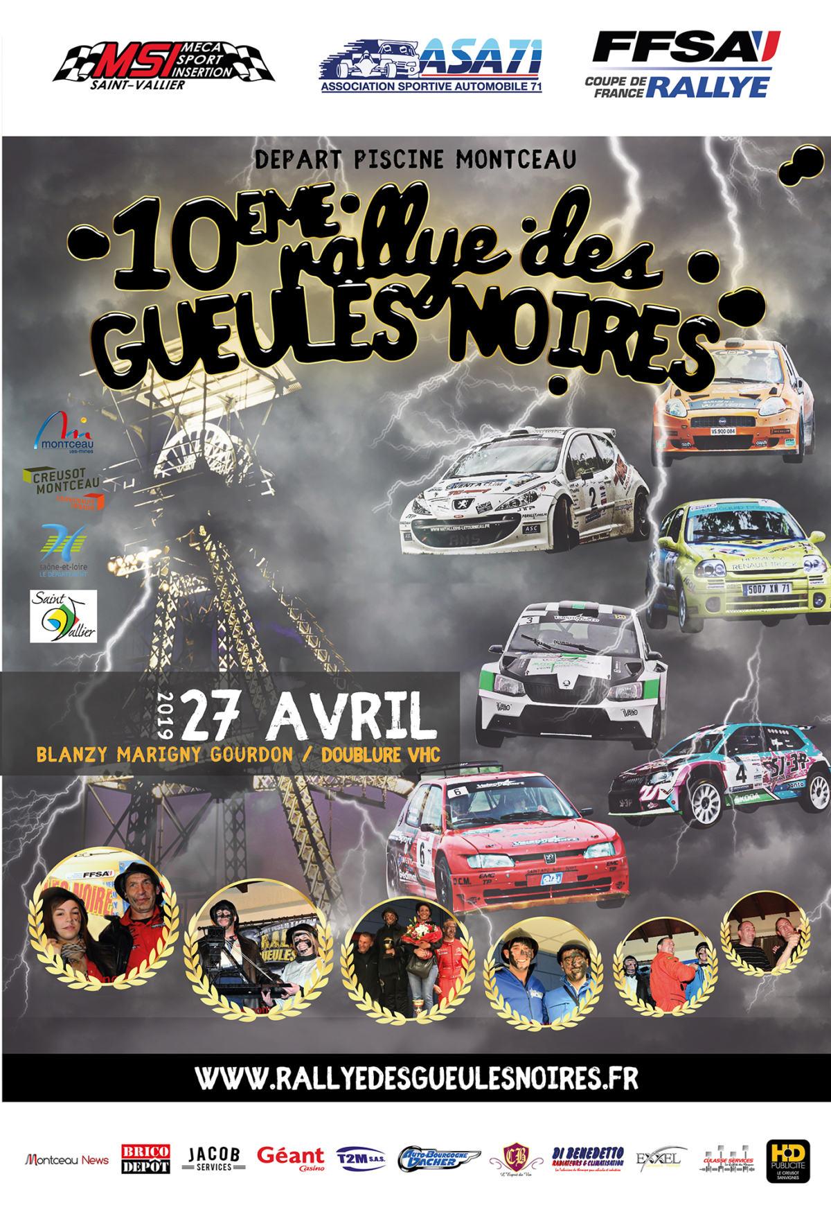 bat-banderole-affiche-rallye-msi-700x1020-02-2019.jpg