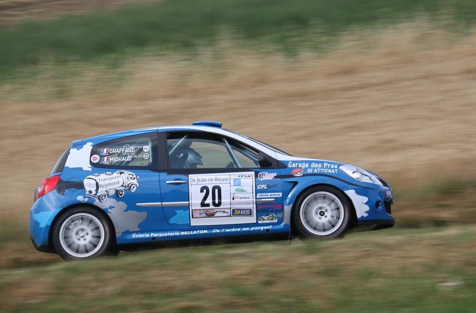 Clio R3 (3).JPG