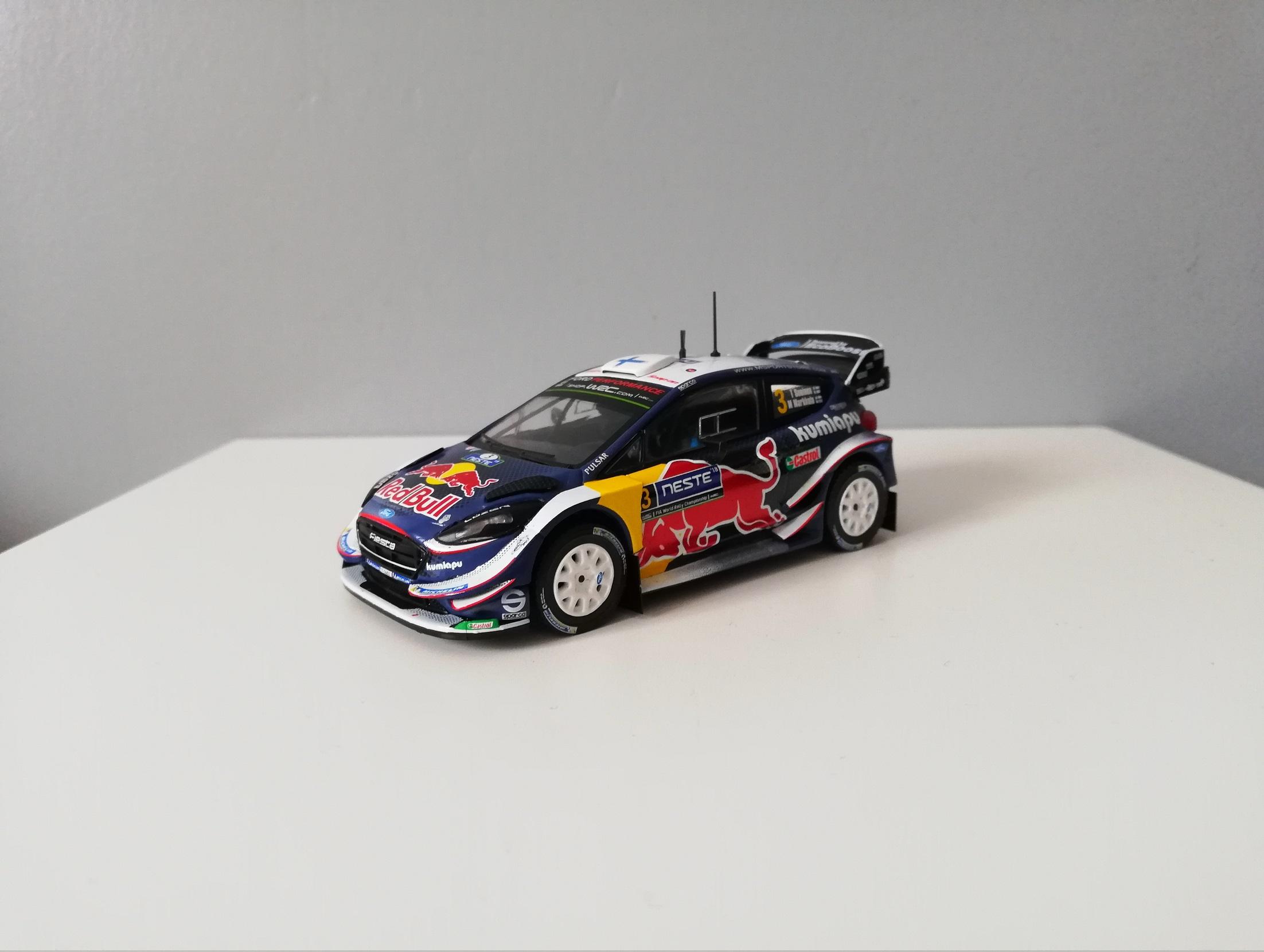 Fiesta WRC suninen 2018.jpg