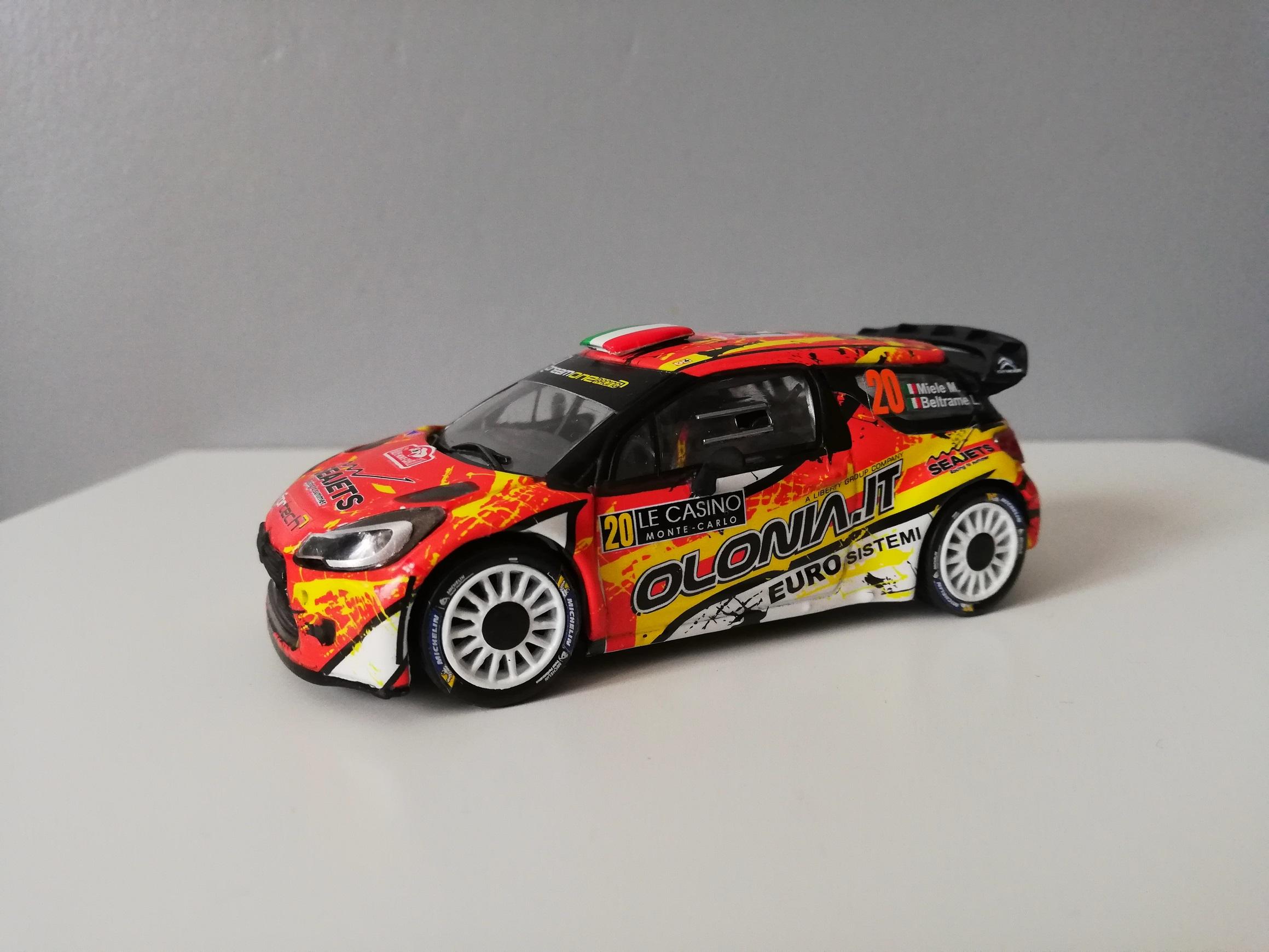DS3 WRC Miele.jpg