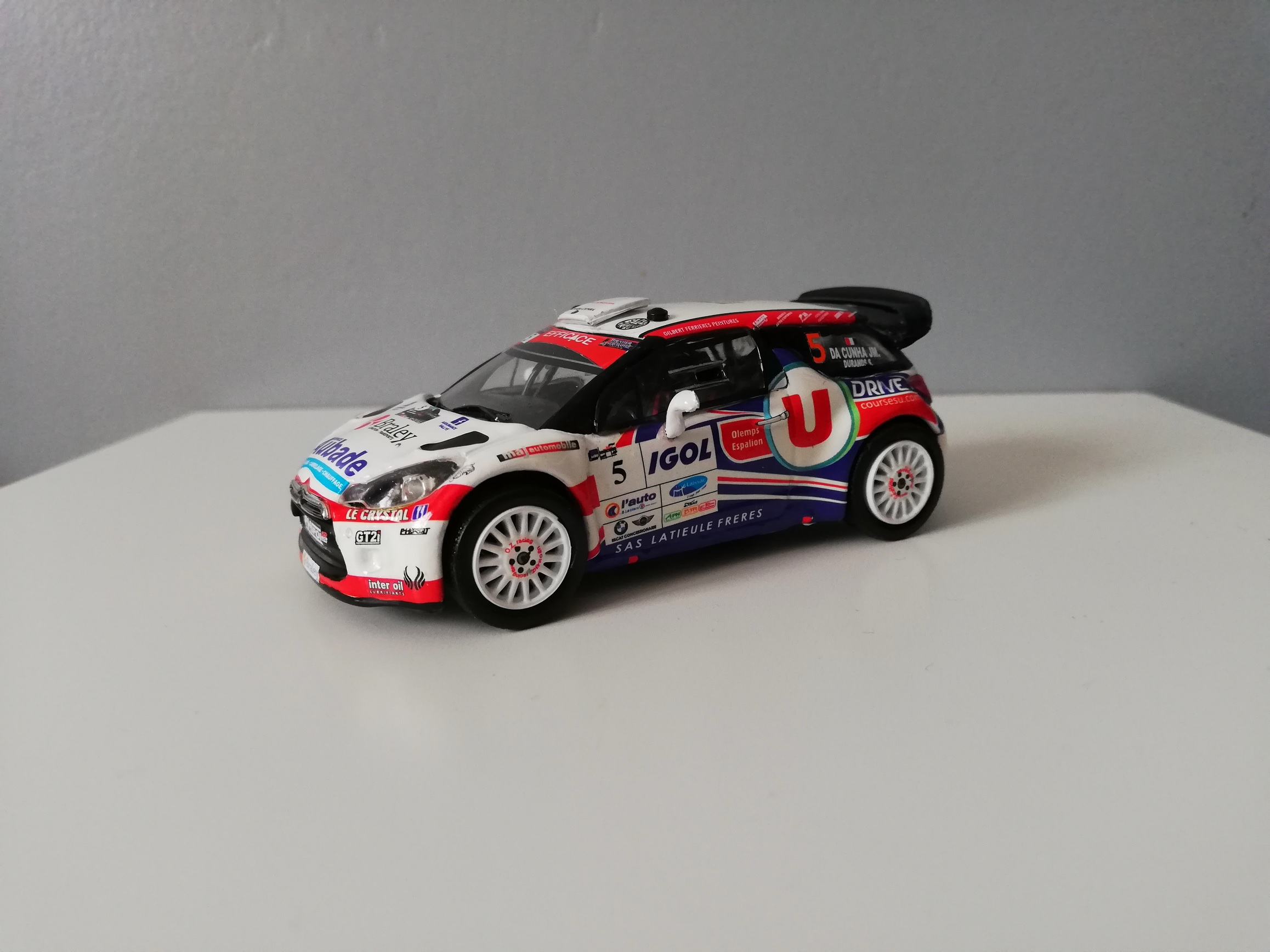 DS3 WRC Da Cunha.jpg