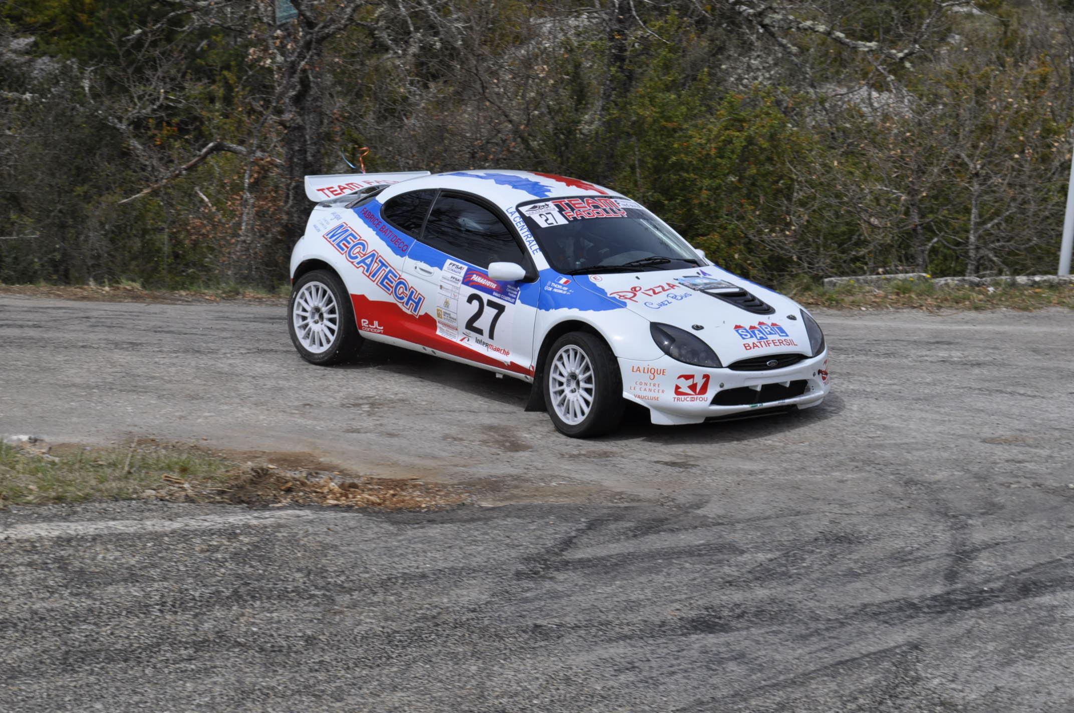 Rallye de Venasque Es 1-5 079.JPG