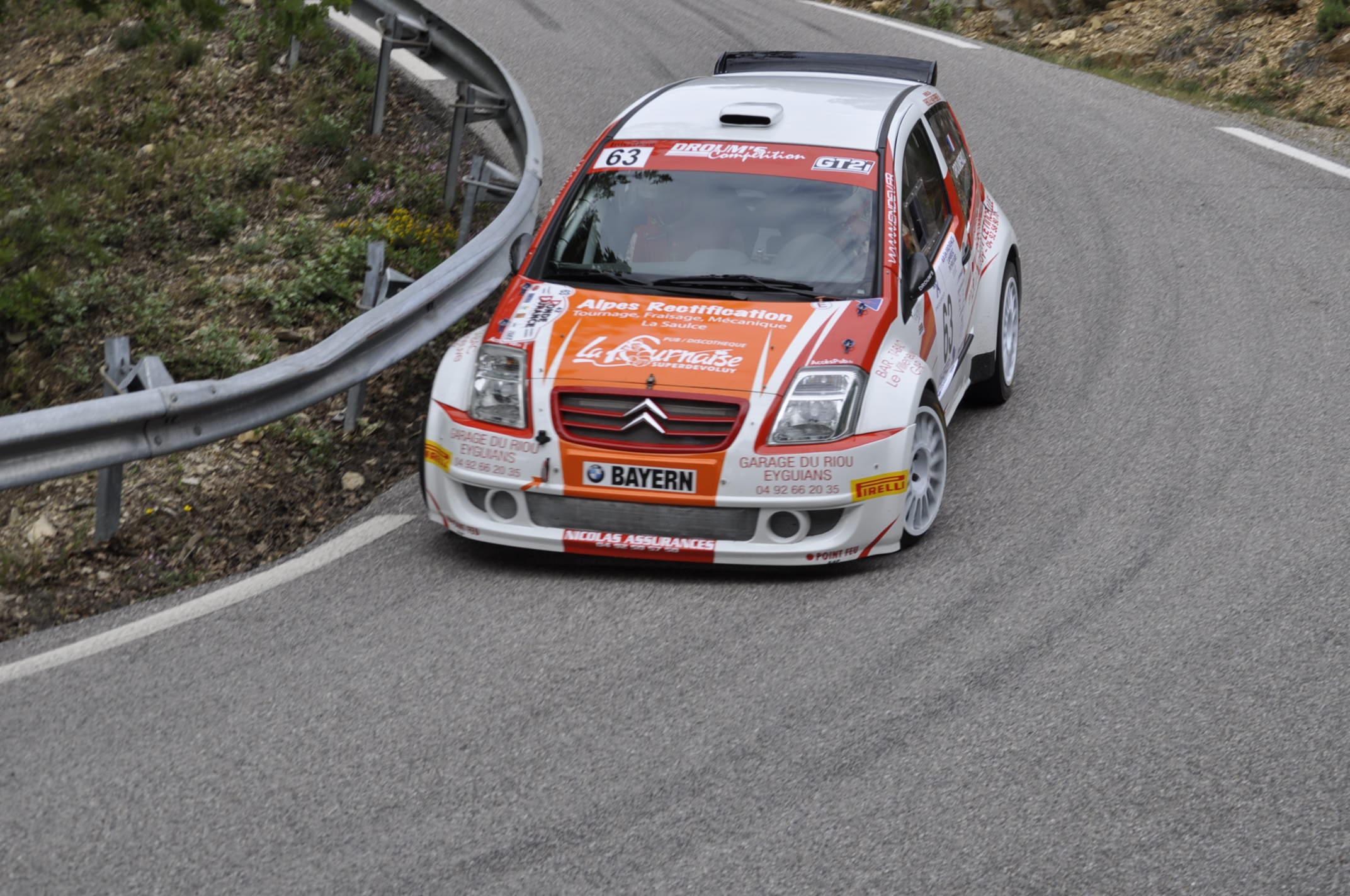 Rallye Ronde de la Durance 2015 292.JPG
