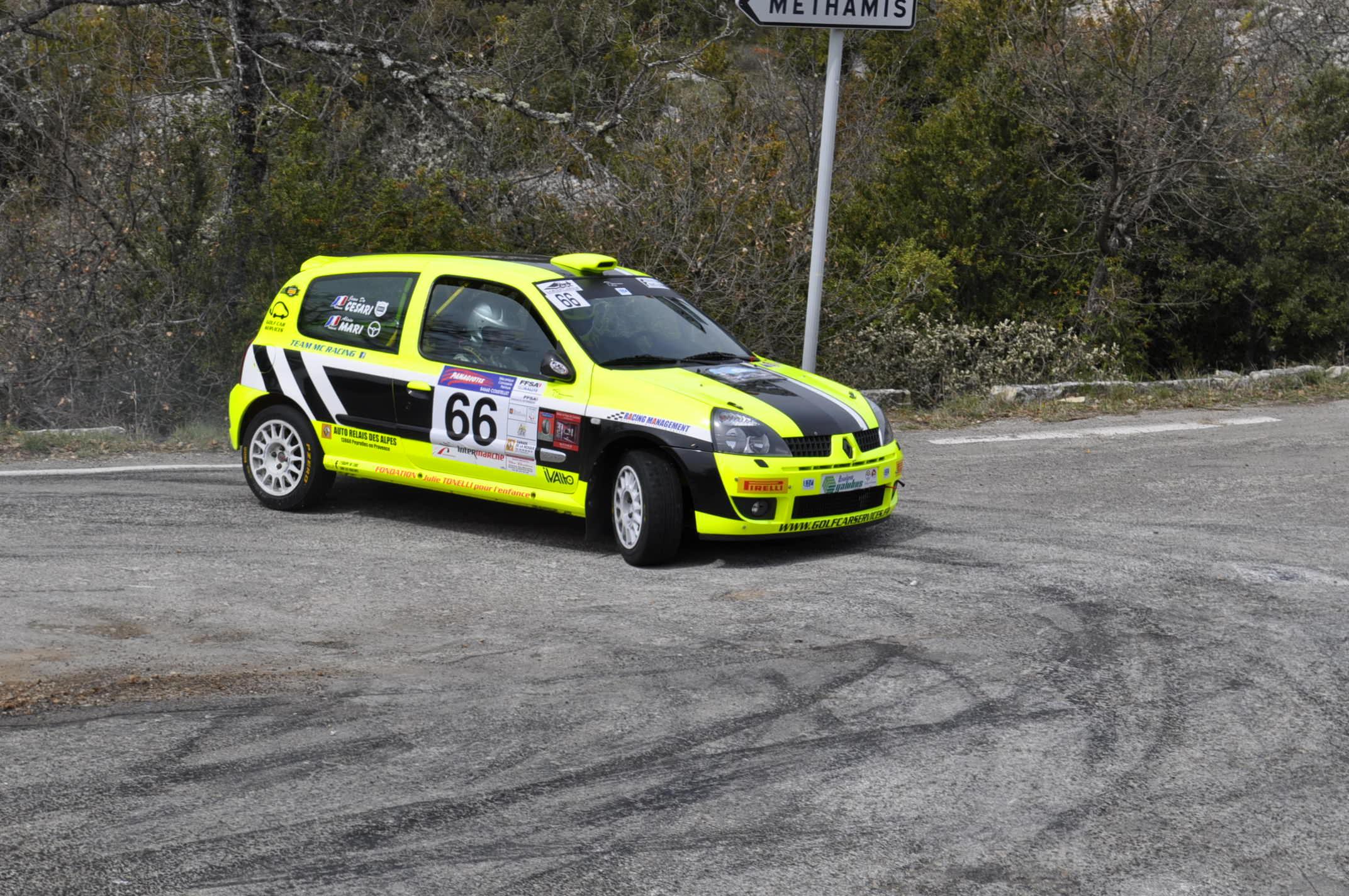 Rallye de Venasque Es 1-5 164.JPG