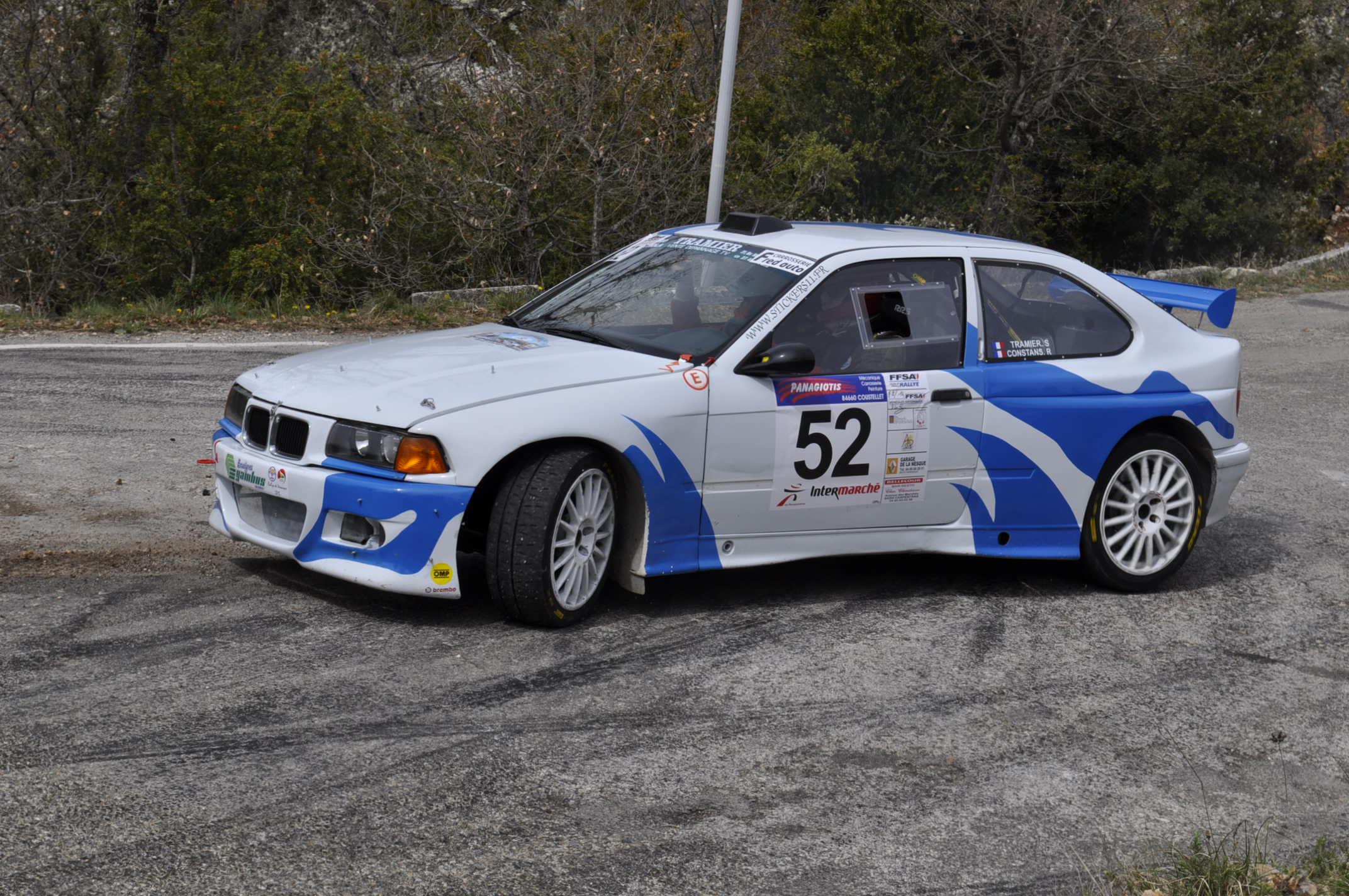 Rallye de Venasque Es 1-5 137.JPG