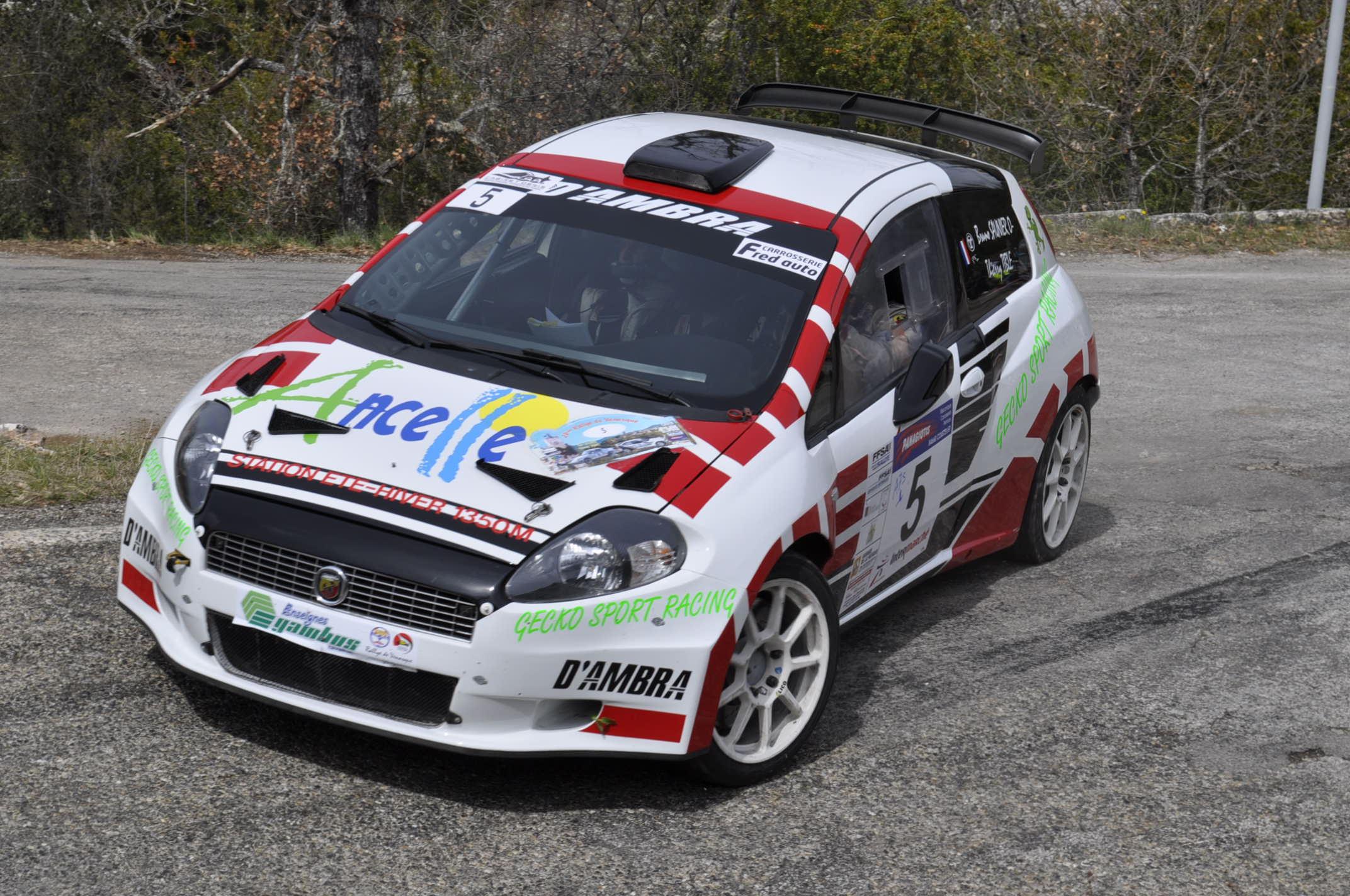 Rallye de Venasque Es 1-5 032.JPG