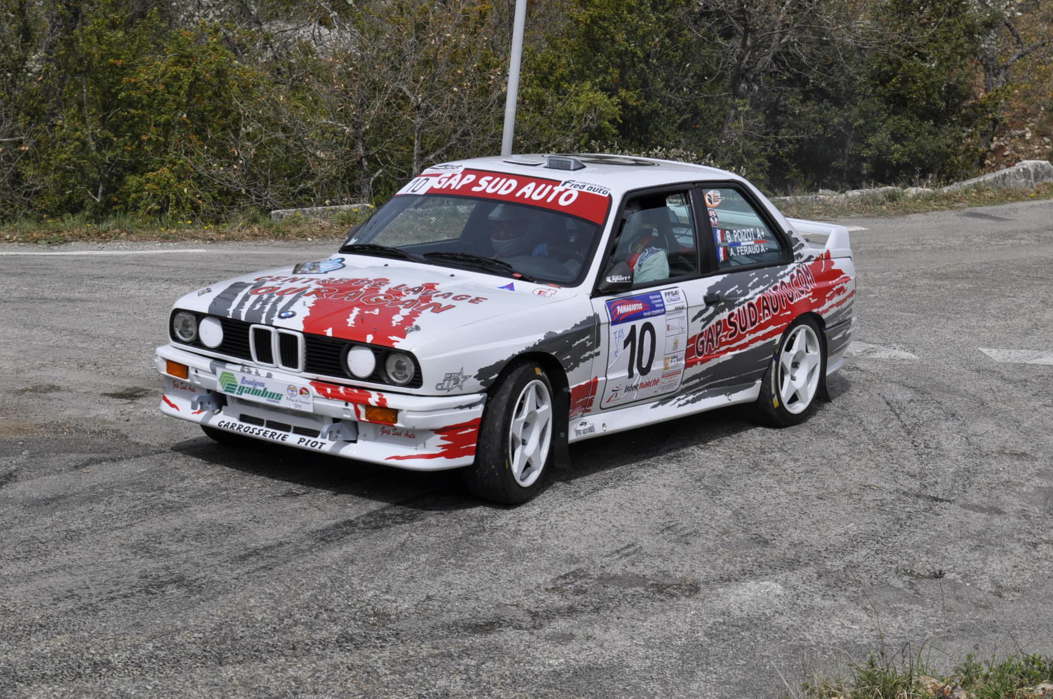 Rallye de Venasque Es 1-5 045.JPG