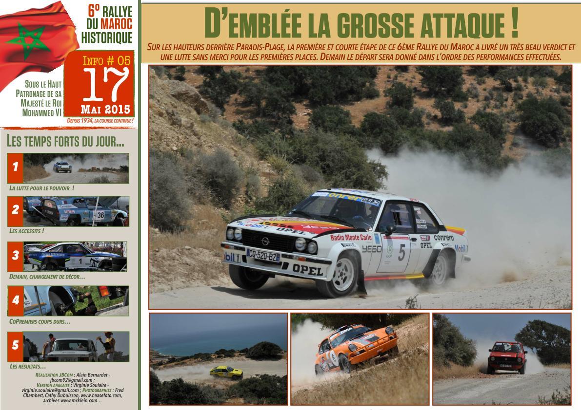 2015 Rally News  4_1.jpg