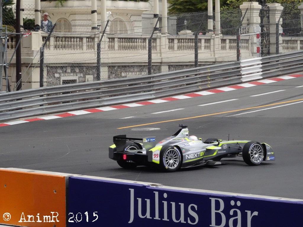 3_99-Piquet_04.JPG