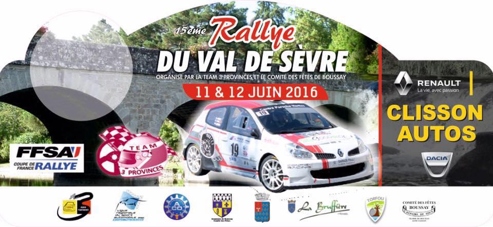 Plaque rallye 2016.jpg
