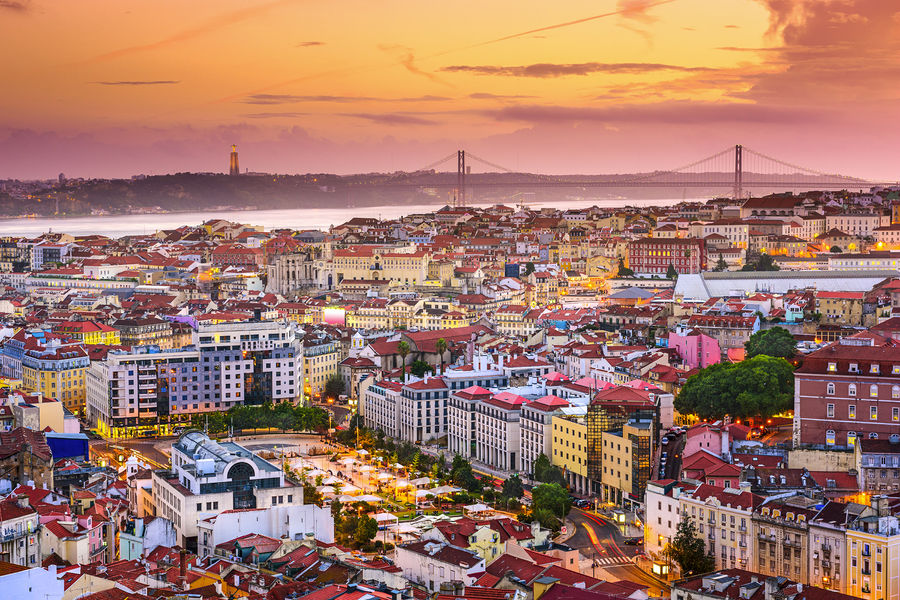 Lisbon-2.jpg