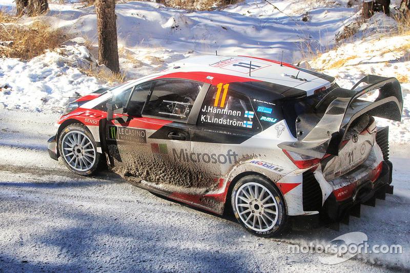 wrc-rally-monte-carlo-2017-juho-hanninen-kaj-lindstrom-toyota-yaris-wrc-toyota-racing.jpg