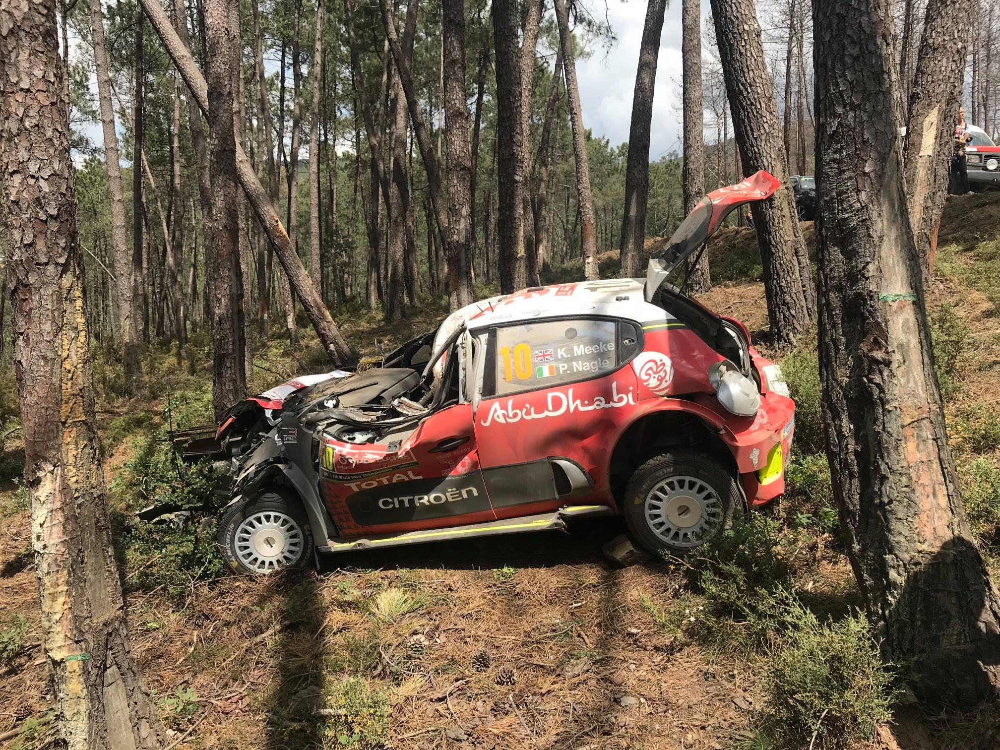 Rally de Portugal 2018 - Página 3 Post-3042-0-60838300-1526746525