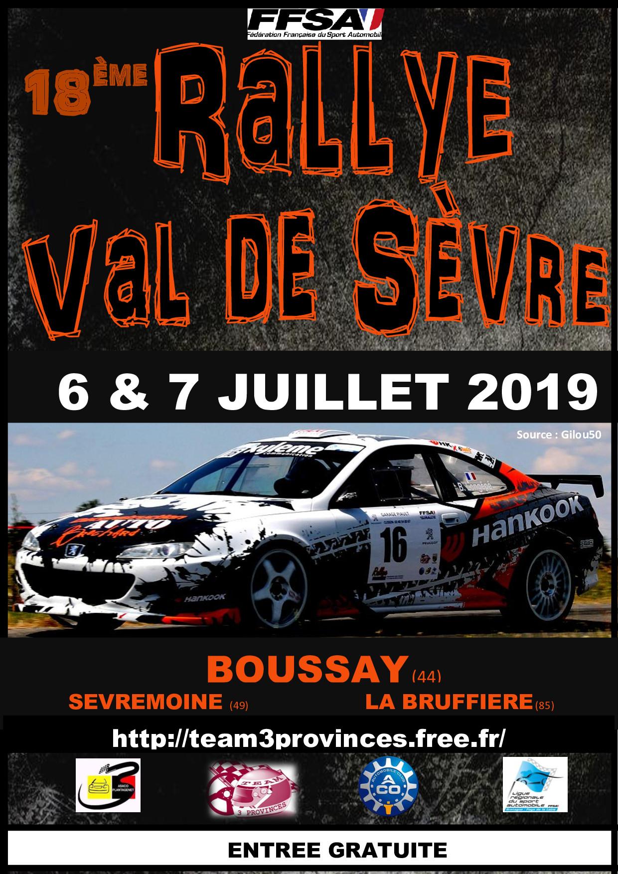 Affiche Val Sèvre 2019.jpg