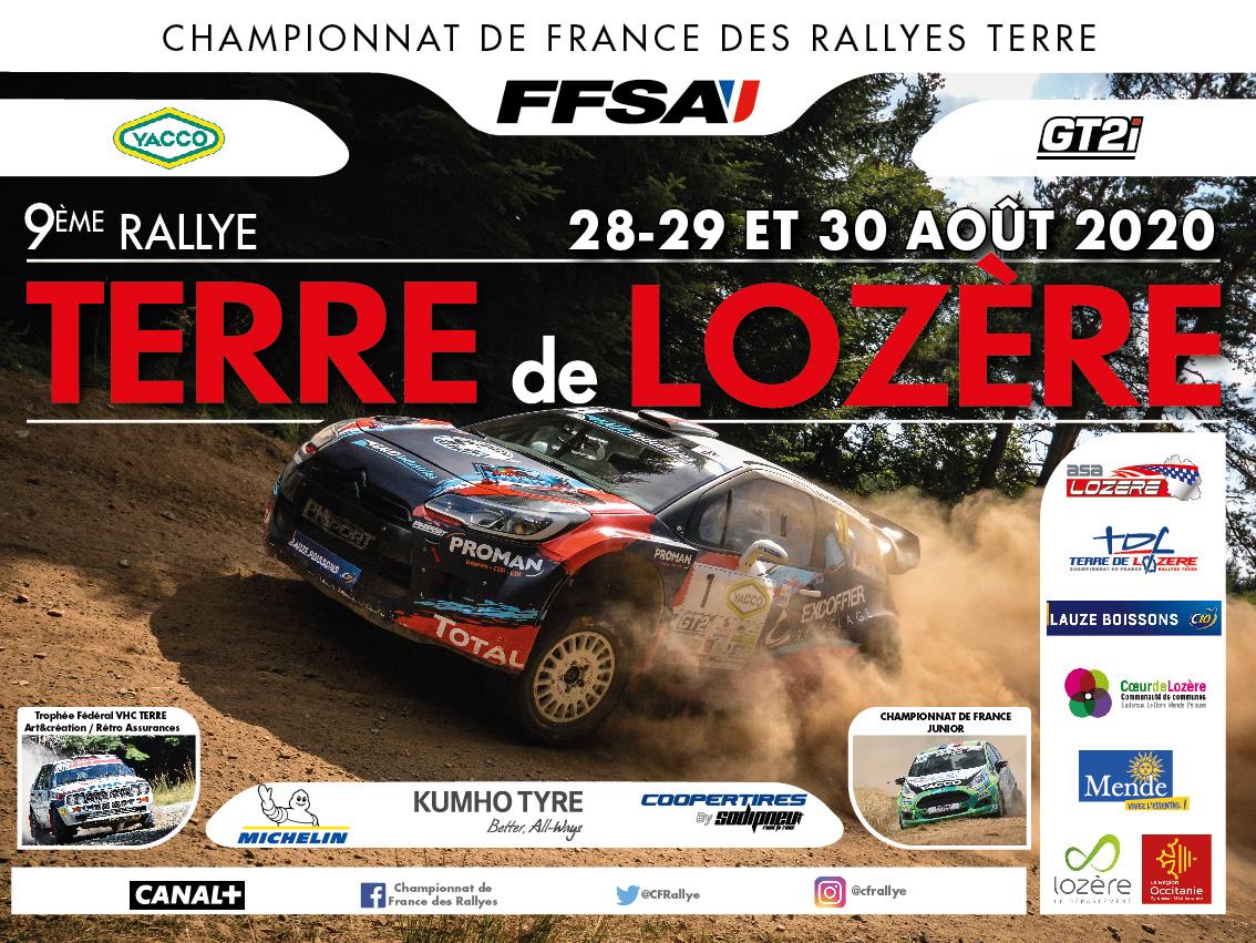 FFSA_Rallye_Affiche 4X3TERRE DE LOZERE 2020-01.jpg