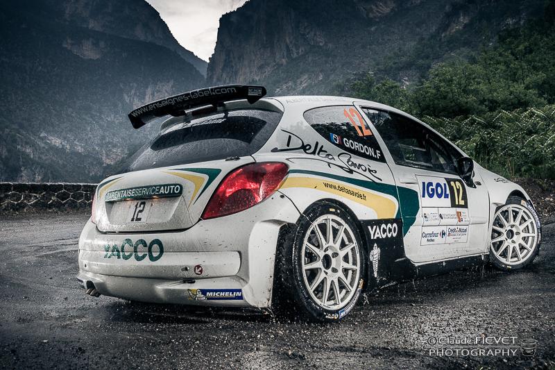 2015-rallye-d'Antibes-158.jpg