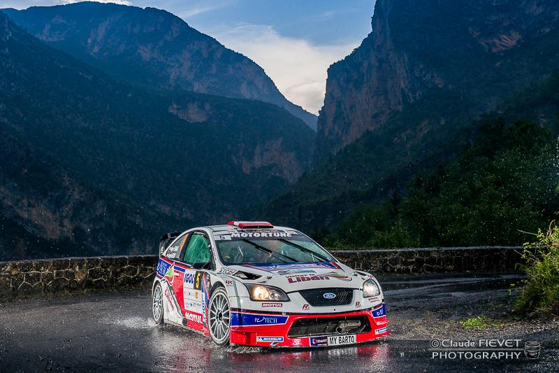 2015-rallye-d'Antibes-140.jpg
