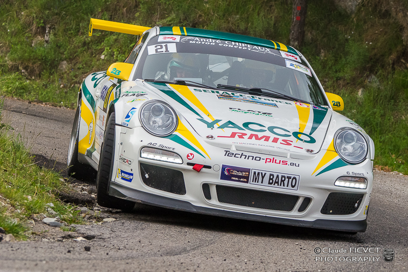 2015-rallye-d'Antibes-287.jpg
