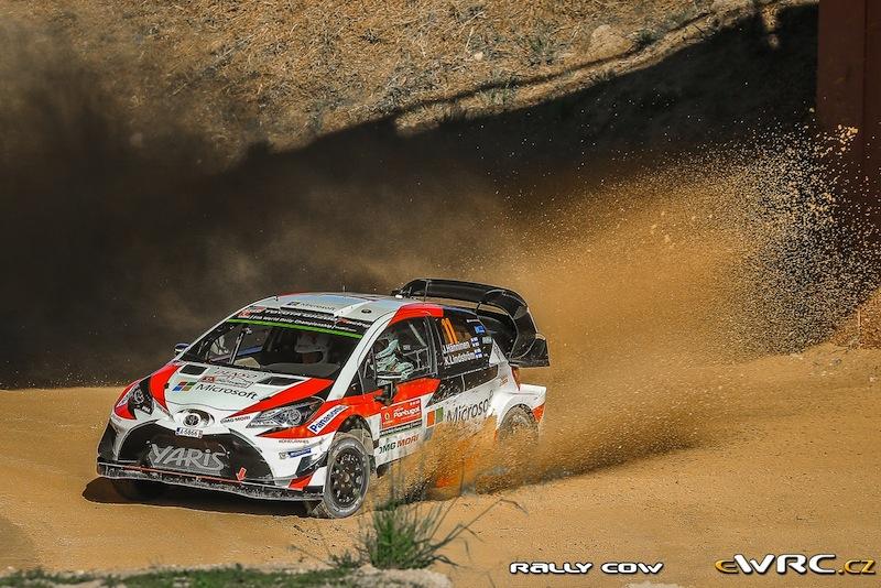 rco_vodafone-rallydeportugal14-2.jpg
