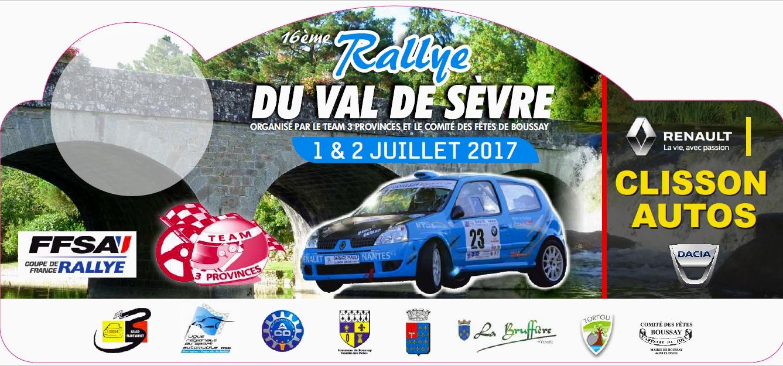 Plaque Rallye Val Sèvre 2017.jpg